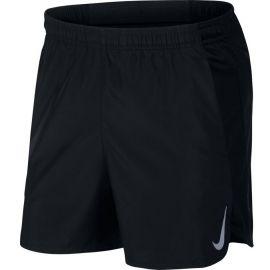 Nike CHLLGR SHORT 5IN BF