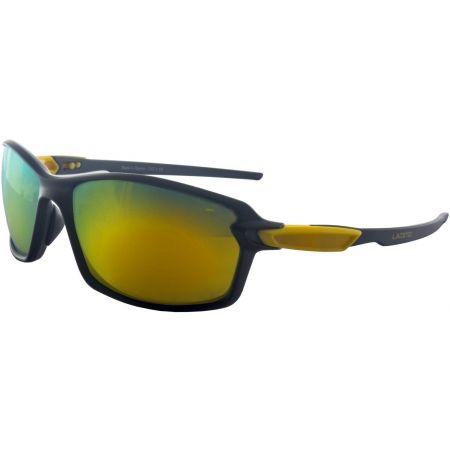 Laceto DOOM - Sluneční brýle