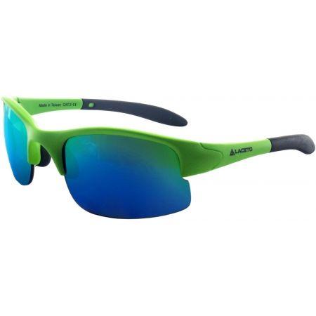 Dětské sluneční brýle - Laceto MEI