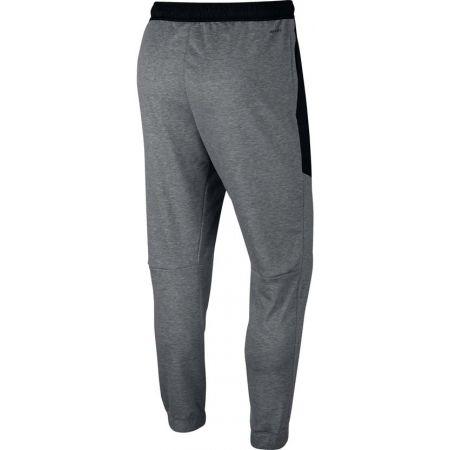 Pánské tepláky - Nike NP DRY PANT FLC - 2