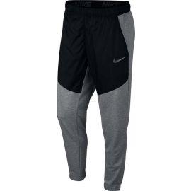 Nike NP DRY PANT FLC - Pánské tepláky