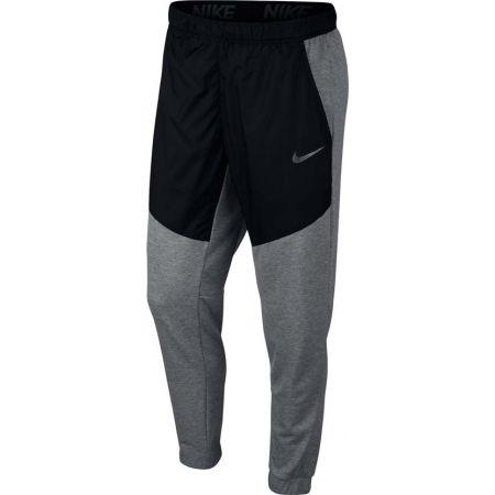 Pánské tepláky - Nike NP DRY PANT FLC - 1