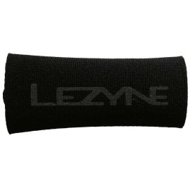 Lezyne 25G CO2 SLEEVE - Návlek