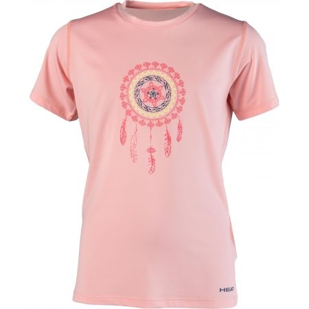Head APRIL - Dívčí triko