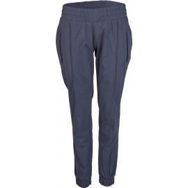Columbia BUCK MOUNTAIN PANT - Dámské kalhoty