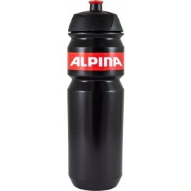 Alpina Sports LÁHEV 0,7l