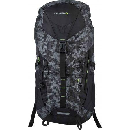 Crossroad GRIFFIN 35 - Turistický batoh