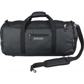 Kensis DIGBY60 - Sportovní taška