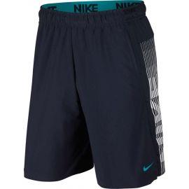 Nike DRY SHORT 4.0 LV