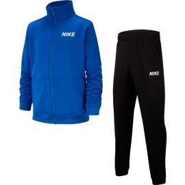 Nike NSW TRK SUIT POLY N - Chlapecká souprava