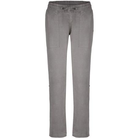Loap NIDDA - Dámské kalhoty