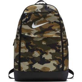 Nike BRASILIA XL - Sportovní batoh