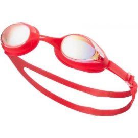 Nike HIGHTIDE MIRROR - Plavecké brýle