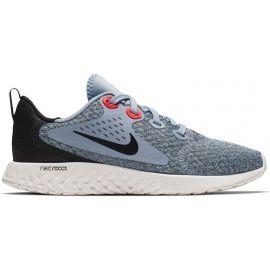 Nike LEGEND REACT GS JR