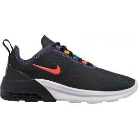 Nike AIR MAX MOTION 2 - Pánské volnočasové boty