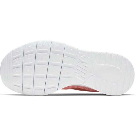 Dívčí volnočasová obuv - Nike TANJUN GS - 5