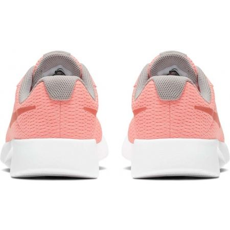 Dívčí volnočasová obuv - Nike TANJUN GS - 6