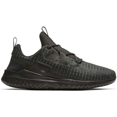 Nike RENEW ARENA - Pánská běžecká obuv