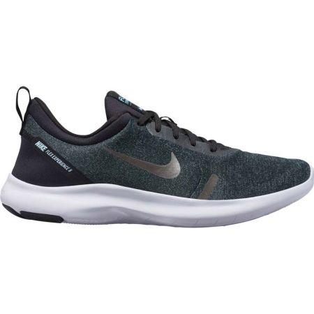 Nike FLEX EXPERIENCE RN 8 - Pánská běžecká obuv