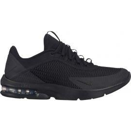 Nike AIR MAX ADVANTAGE 3 - Pánská volnočasová obuv