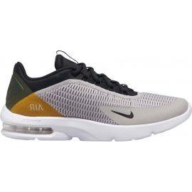 Nike AIR MAX ADVANTAGE 3