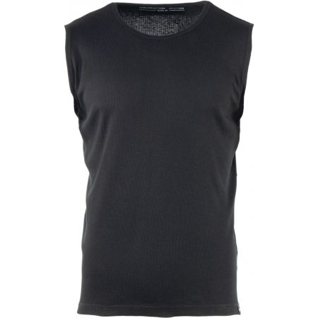 ALPINE PRO DUX - Pánské triko