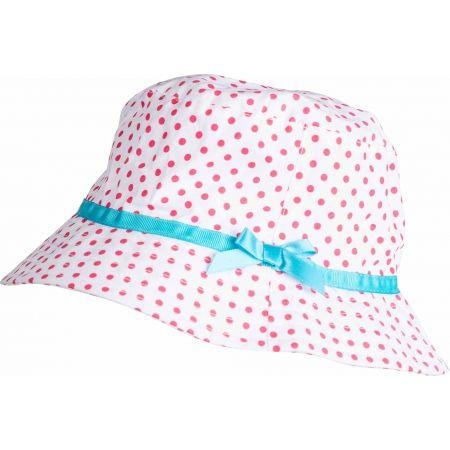 Dívčí klobouček - Lewro JANKA - 1