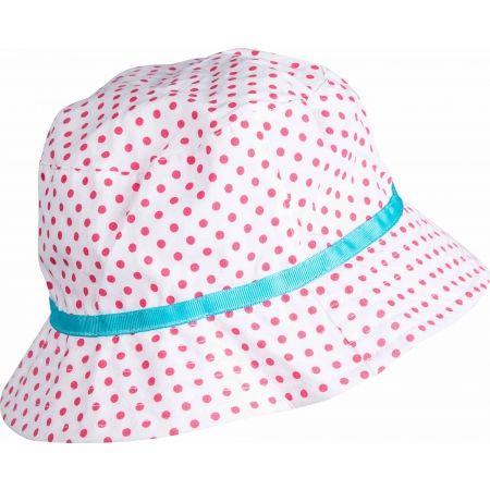 Dívčí klobouček - Lewro JANKA - 2