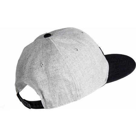 Čepice s kšiltem - Willard OREO - 2