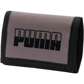 Puma PLUS WALLET II