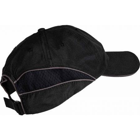 Pánská čepice s kšiltem - Willard KAPER - 2