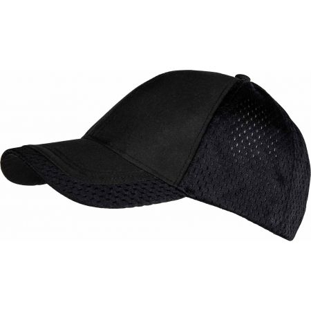 Pánská čepice s kšiltem - Willard BRAN - 1
