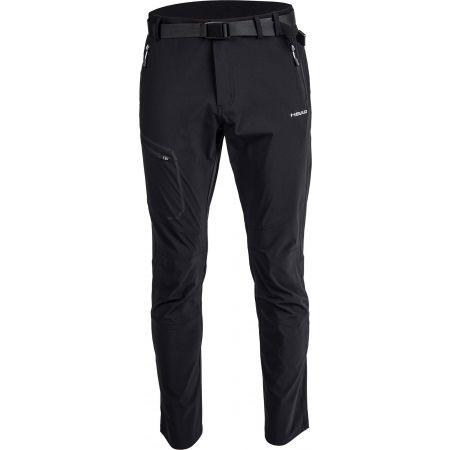 Pánské kalhoty - Head DEREK - 2
