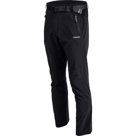 Pánské kalhoty - Head DEREK - 1
