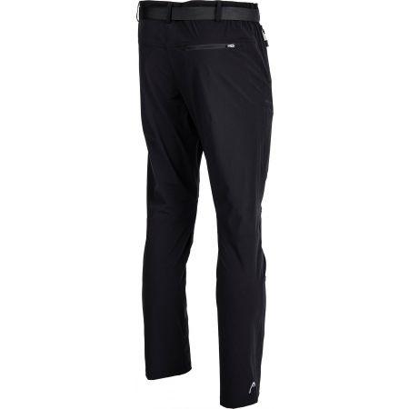 Pánské kalhoty - Head DEREK - 3