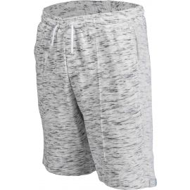 Umbro CONTRAST FLEECE SHORT - Pánské šortky