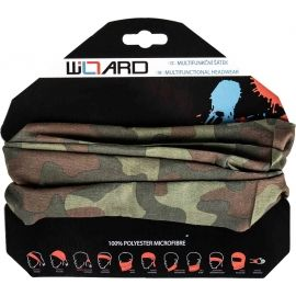 Willard KOWY - Multifunkční šátek