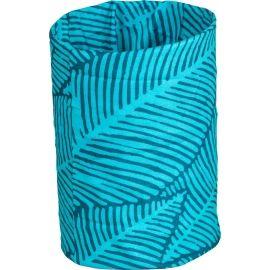Willard PARRA - Multifunkční šátek