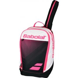 Babolat CLUB CLASSIC BACKPACK