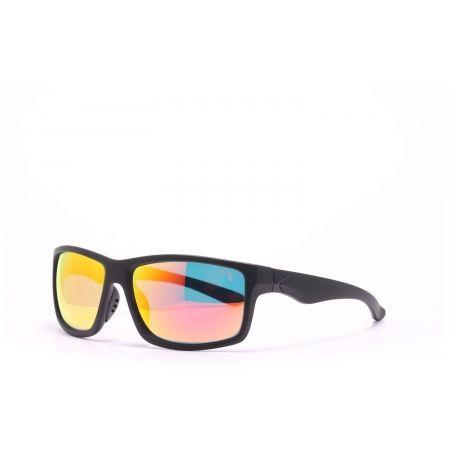 GRANITE 7 CZ11935-14 - Sluneční brýle