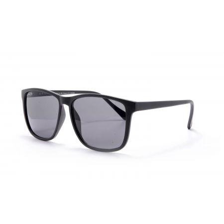 Fashion sluneční brýle - GRANITE 7 21713-11
