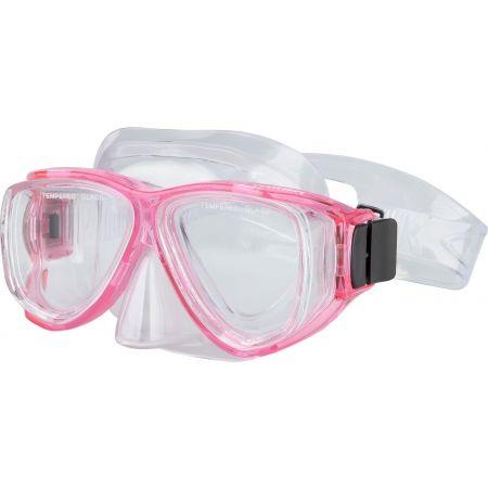 Miton TOBAGO JR - Juniorská potápěčská maska
