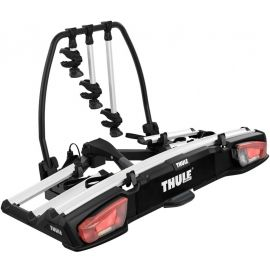 THULE VELOSPACE XT 3BIKE 13PIN