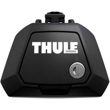 Součást pro střešní nosiče - THULE EVO RAISED RAIL - 1