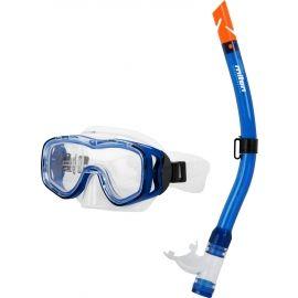 Miton PROTEUS RIVER - Juniorský potápěčský set