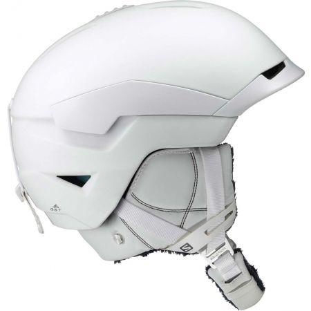 Salomon QUEST W - Dámská lyžařská helma
