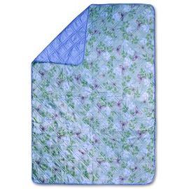 TRIMM PICNIC - Pikniková deka