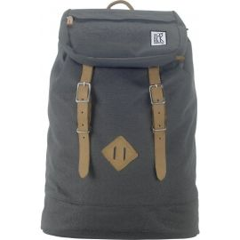 The Pack Society PREMIUM BACKPACK - Unisex bath