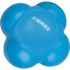 Kensis REACTION BALL - Reakční míček