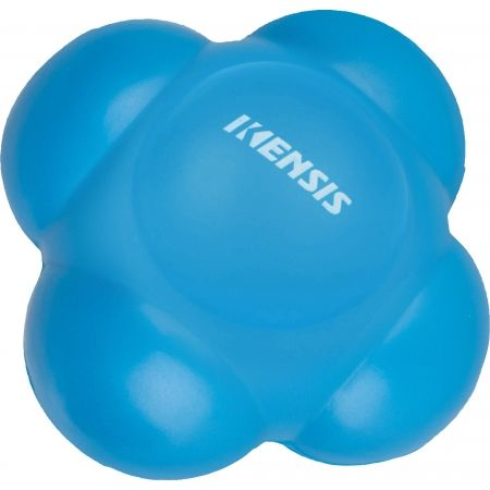 Kensis REACTION BALL